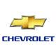 Chevrolet automobilių modeliai