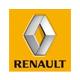 Renault automobilių modeliai
