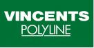 """""""Vincents Polyline"""", UAB"""