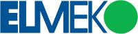 """Elmeko"", UAB, nestandartinės metalo konstrukcijos"