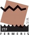 """""""Fermeris ITF"""", UAB"""