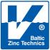 """""""BALTIC ZINC TECHNICS"""", UAB"""