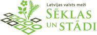 """""""Latvijas valsts mezi"""", AB, LVM Seklos ir augalai"""