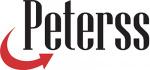 """""""Peterss"""", UAB, Georg Fischer Baltic atstovas"""