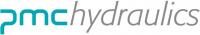 """""""PMC Hydraulics"""", SIA, Hidrauliskas iekartas"""