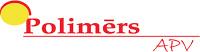 """""""APV Polimers"""", UAB"""