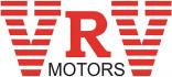 """""""VRV Motors"""", autoservisas, VOLVO atsargines dalys -servisas"""