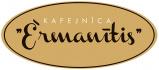 """Ermanitis"", kavine"