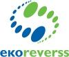 """""""Eko Reverss"""", UAB"""