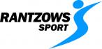 """Rantzows Sport"", SIA"