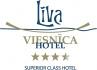 """""""Liva"""", *** viesbutis"""