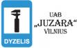 Juzara, UAB