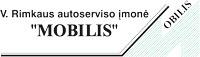 Mobilis, V. Rimkaus autoserviso įmonė
