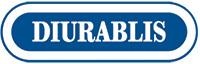 Diurablis-prekyba, UAB