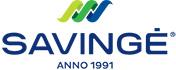 Savingė, Vilniaus filialas, UAB