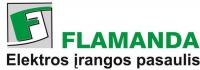 Flamanda, UAB