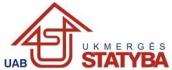 Ukmergės statyba, UAB