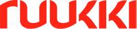 Ruukki Lietuva, metalo konstrukcijų projektavimas ir gamyba, Klaipėdos filialas, UAB