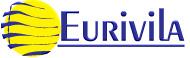 Eurivila, padalinys, UAB