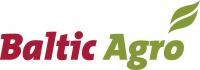 Baltic Agro Machinery Lietuva, technikos prekybos centras, servisas, atsarginės dalys, UAB