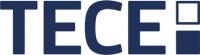 TECE Baltikum, UAB, gamyklinės produkcijos ekspozicija ir informacinis centras Baltijos regionui