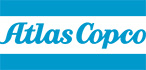 Atlas Copco Baltic SIA
