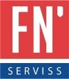 """""""FN-SERVISS"""", UAB"""