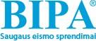 Bipa, Vilniaus filialas, UAB