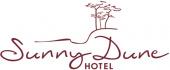 """""""Sunny Dune"""", viesbutis-restoranas-banketai prie juros"""