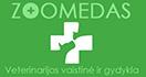 Zoomedas, L. Čėsnos firma