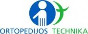 Ortopedijos technika, Šiaulių filialas, AB