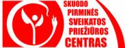 Skuodo pirminės sveikatos priežiūros centras