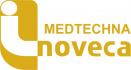 Inoveca Medtechna, Klaipėdos filialas, UAB