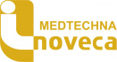 Inoveca Medtechna, Kauno filialas, UAB