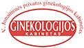 V. Jonaitienės privati ginekologijos klinika