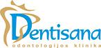 Dentisana, odontologijos klinika, UAB