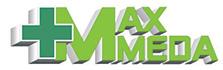 Maxmeda, medicinos centras