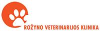 Rožyno veterinarijos klinika, UAB