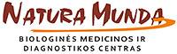 Natura Munda, biologinės medicinos ir diagnostikos centras, UAB