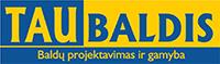 Taubaldis, UAB