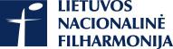 Lietuvos nacionalinė filharmonija, koncertinė įstaiga