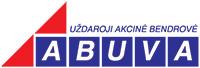 """ABU, kavinė-boulingo klubas, UAB """"Abuva"""""""