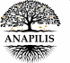 "Laidojimo biuras ""Anapilis"""