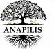Anapilis, laidojimo biuras