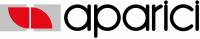 """Aparici, prekybos salonas Klaipėdoje, UAB """"Irlanda"""""""