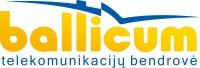 Balticum TV, Kretingos atstovybė, UAB
