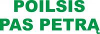 Poilsis pas Petrą
