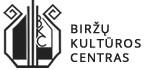 Biržų kultūros centras