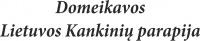 Domeikavos Lietuvos Kankinių parapija