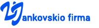 V. Jankovskio firma